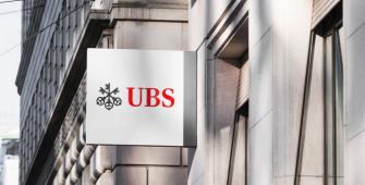 UBS: Нефть по 100 долларов принесет проблемы