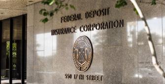 Американские банки отчитались о рекордной прибыли за первый квартал