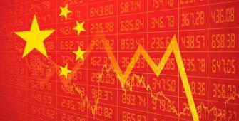 Замедление роста в Китае – риск для Австралии