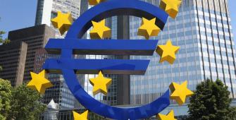 Еврозона: спад деловой активности говорит о том, что хорошие времена могут закончиться