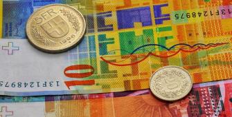 Риски недооценены: референдум в Швейцарии обвалит франк