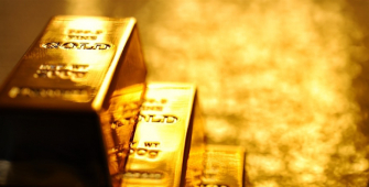 Gold Prices Climb After Dovish Fed Stance