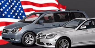 Власти США могут ввести новые пошлины на импорт машин