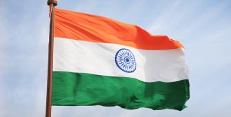 В Індії операції з криптовалютою можуть обкласти податком