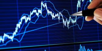 Эксперт: Стоимость виртуальных валют зависит от настроения инвесторов