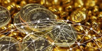 Вплив токенізаціі на сферу інвестицій - думка