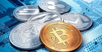 Минюст США расследует манипуляции курсами криптовалют со стороны трейдеров