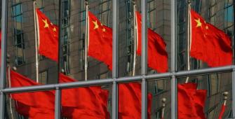 Китай планирует снизить импортные тарифы на некоторые потребительские товары