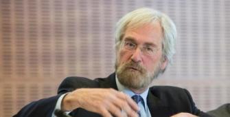 Економіка єврозони в відмінній формі, загрозу представляють тільки політичні ризики