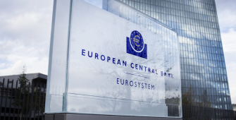 ECB to Maintain to 'Steady Hand' Amid Eurozone Growth Slowdown
