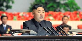 КНДР смягчила риторику и ждет продолжения переговоров по саммиту