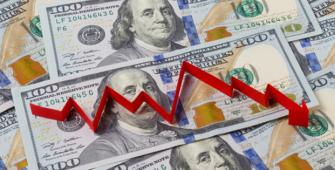 Долларовые «быки» ожидают распродажу USD