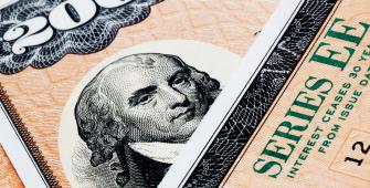 Demand for Treasuries Slumps as Investors Look Past Trade Jitters