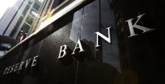 Australia's Central Bank Stands Pat on Rates