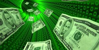 ЦБ ЮАР провел успешное тестирование блокчейн-системы в межбанковских расчетах