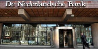 ЦБ Нидерландов: Блокчейн – это перспективная, но пока неэффективная технология