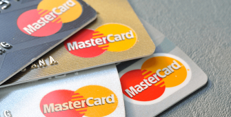 Mastercard предлагает применить блокчейн для безопасной верификации платежных карт