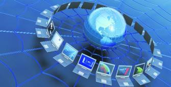 Технология блокчейн не подходит для финансового рынка – ЦБ Нидерландов
