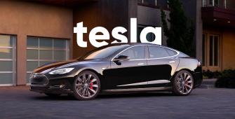Tesla уволит около 9% сотрудников для снижения расходов