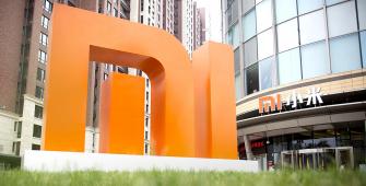 Квартальный убыток Xiaomi превысил $1 млрд