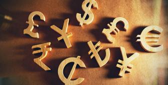 Эксперты ожидают тяжелую неделю для пары EUR/USD и иены
