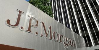 США оштрафовали JPMorgan на $65 млн