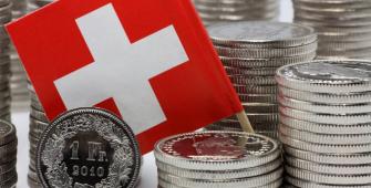 Трейдерам стоит прекратить покупки франка