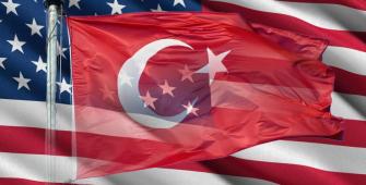 Турция ввела ответные пошлины на продукцию из США на $1,8 млрд