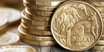 Парламент Австралии одобрил законопроекты, снижающие налоги на доходы миллионов работников