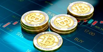 Уолл-стрит обеспечит крипторынок огромными суммами – прогноз