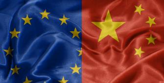 Китай и ЕС собрались заключить соглашение по взаимным инвестициям