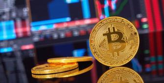 Почему упал биткоин и что будет с ним в среднесрочной перспективе?