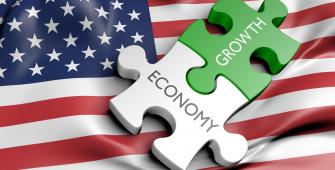 Аналитики Capital Economics спрогнозировали рецессию в США