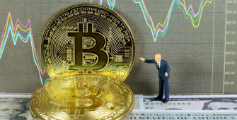 Рынок биржевых фондов меняется с появлением блокчейн-ETF – эксперты