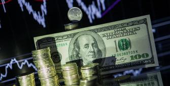 Ведущие банки мира испытывают серьезные затруднения