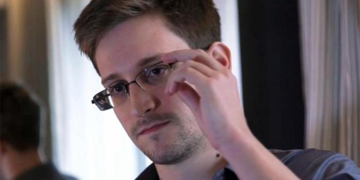 Bitcoin не неизменен — Эдвард Сноуден