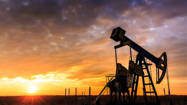 Минэнерго США повысило прогнозы добычи нефти вгосударстве в 2019