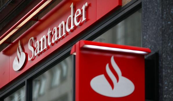 Банк Santander запустит сервис трансграничных денежных переводов на базе технологии Ripple
