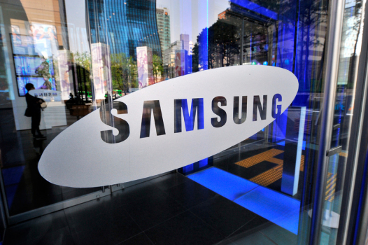 Samsung намерена использовать блокчейн для отслеживания своих глобальных цепей поставок