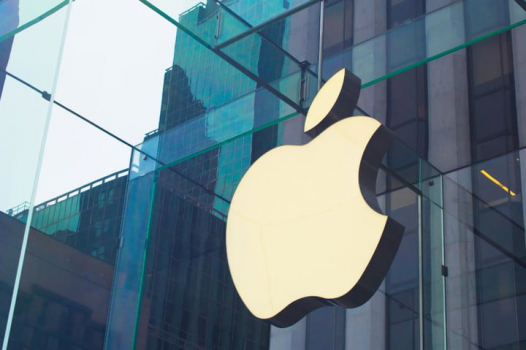 Apple Shares Tank on Additional Warnings from iPhone Supply Chain
