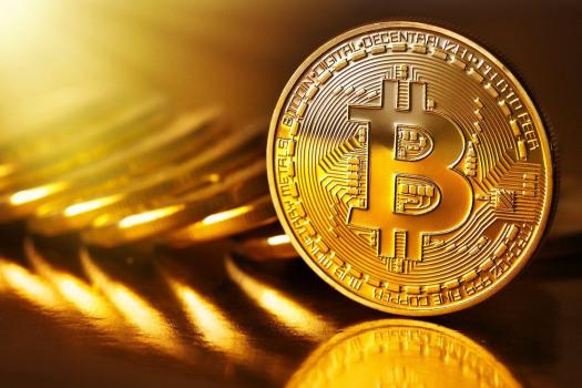Сегодня будет добыт 17-миллионный биткоин