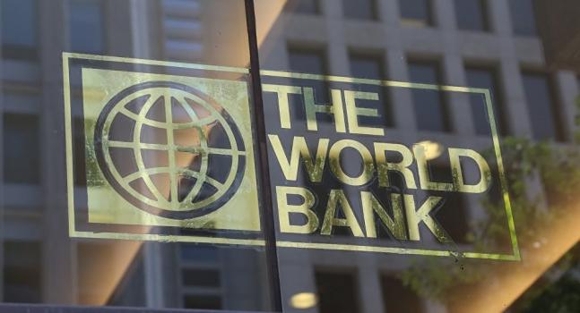 В следующие 3 года цены на золото и серебро будут постепенно снижаться – Всемирный банк