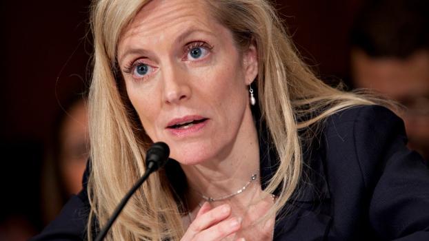 Пока нет необходимости в создании государственной криптовалюты – представитель ФРС