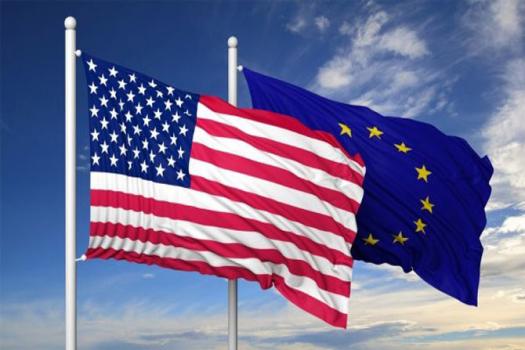 ЕК разработала предложение США для отмены пошлин