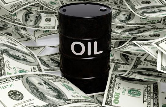 Нефть усилила рост, Brent уже выше 80 долларов за бочку