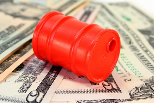 В Goldman Sachs не рекомендуют играть против роста нефти