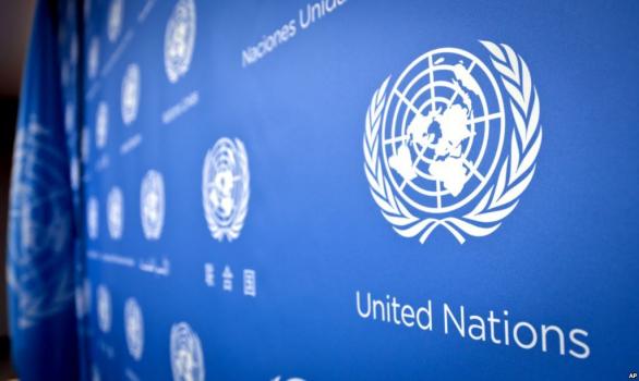 ООН: мировая экономика будет расти быстрее, чем ожидалось