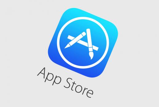 App Store запретил ряд криптовалютных приложений