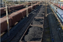 Coal India's Monthly Production, Shipments Drop to Record Lows