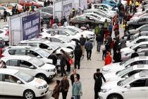 Chinesischer Automarkt ist um 20% aufgewachsen